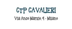 CTP Cavalieri