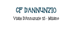 CF D'Annunzio