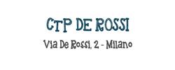 CPIA  De Rossi