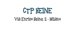 CTP Heine