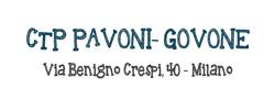 CTP Pavoni- Govone