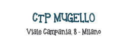 CPIA Mugello