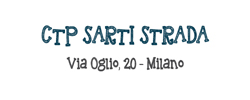 CTP Sarti Strada