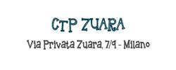 CTP Zuara