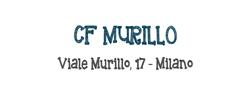 CF Murillo