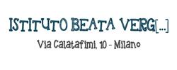 Istituto Beata Vergine Addolorata