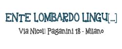 Ente Lombardo Lingua e Cultura Italiana