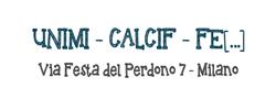 Unimi - Calcif - Feltrinelli