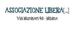 Associazione Liberatutti!
