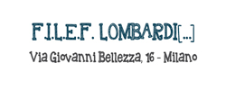 F.I.L.E.F. Lombardia