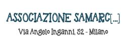 Associazione Samarcanda