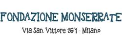 Fondazione Monserrate