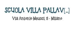 Scuola Villa Pallavicini
