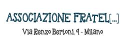 Associazione Fratelli S. Francesco