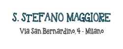 S. Stefano Maggiore