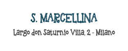 S. Marcellina