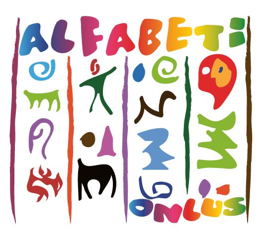 Profilo Alfabeti Onlus