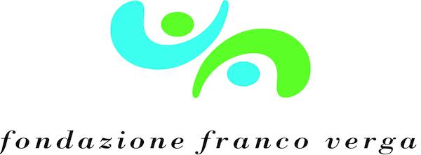 Profilo Fondazione Franco Verga