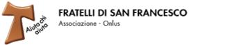 Profilo Fratelli di S. Francesco