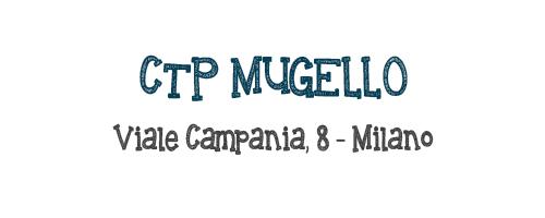 CTP Mugello
