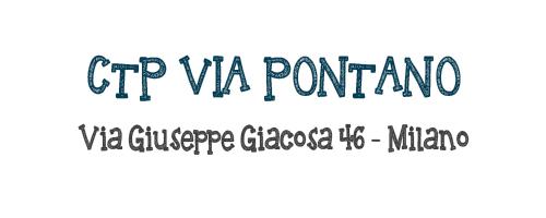 CTP Via Pontano