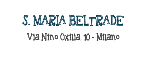 S. Maria Beltrade