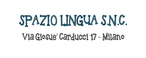 Spaziolingua S.N.C.
