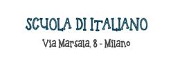 Scuola d'italiano delle donne per le donne