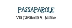Passaparole