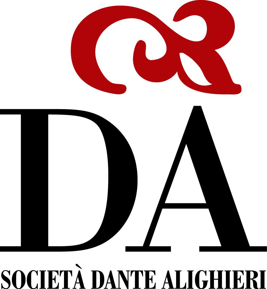 Società Dante Alighieri - Comitato di Milano
